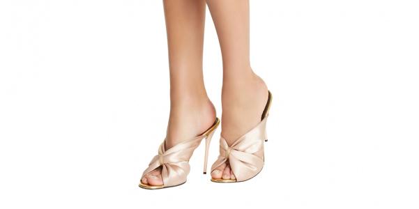 scarpe-oscar-de-la-renta-autunno-2016