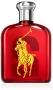 rl_big_pony_2_rosso_seduzione-420x800