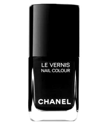 http://www.verycool.it/wp-content/images/smalto-chanel.jpg