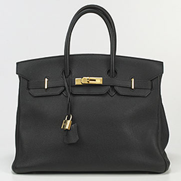 hermes purses prices - Borse cult: Herm��s Birkin | Very Cool!