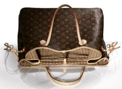 Borsa louis vuitton ebay agfarrediroma.it
