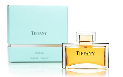 [Image: Tiffany-fragrance.jpg]