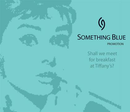 Tiffany E Co