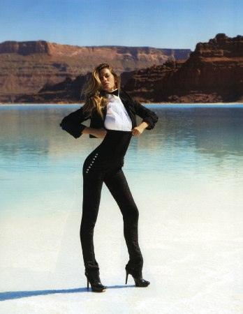 Giselle Bundchen5.jpg
