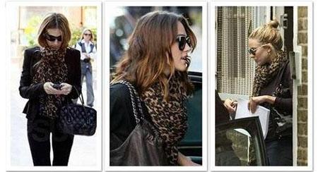 Louis vuitton sciarpe donna scarpe gucci donna prezzo for Portafoglio gucci vero o falso