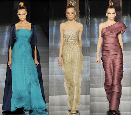 Valentino Haute Couture