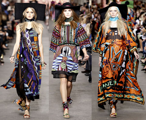 http://www.verycool.it/wp-content/uploads/2010/09/Missoni-primavera-estate-2011.jpg