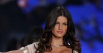 Victoria's Secret 2010 Isabeli Fontana2