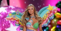 Victoria's Secret 2010 Maryna Linchuk