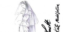 Abito da sposa Kate Middleton Alberta Ferretti-02
