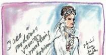 Abito da sposa Kate Middleton Karl Lagerfeld-01