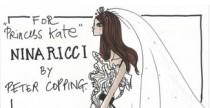 Abito da sposa Kate Middleton Nina Ricci-20