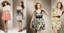 Вечерние платья больших размеров предназначены для того чтобы подчеркнуть все ваши достоинства, усилить.