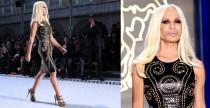 Donatella-Versace-HM