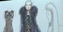 Versace-HM-03