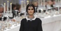 Chanel Pre-Fall 2012-08