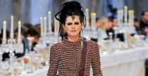Chanel Pre-Fall 2012-11
