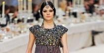 Chanel Pre-Fall 2012-12