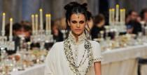 Chanel Pre-Fall 2012-15