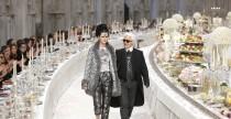 Chanel Pre-Fall 2012-17