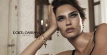 Dolce Gabbana gioielli-01