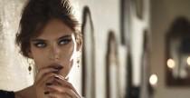Dolce Gabbana gioielli-02