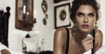 Dolce Gabbana gioielli-04