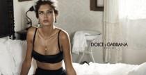 Dolce Gabbana gioielli-06