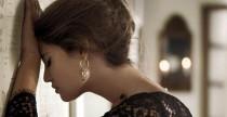 Dolce Gabbana gioielli-08