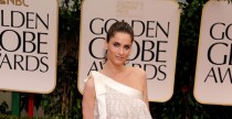 Tutti i look ai Golden Globes 2012