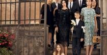 Dolce Gabbana ss12-02