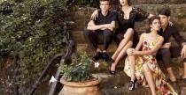 Dolce Gabbana ss12-03
