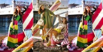 Mulberry candy adv 2012