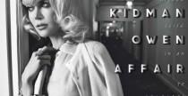 Clive Owen Nicole Kidman-01