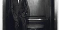 Clive Owen Nicole Kidman-02