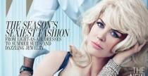 Clive Owen Nicole Kidman-04