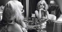 Clive Owen Nicole Kidman-06