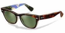 Ray Ban Legend Collection-01