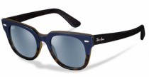 Ray Ban Legend Collection-04