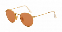 Ray Ban Legend Collection-06