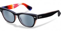 Ray Ban Legend Collection-07