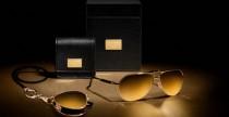 Dolce e Gabbana Gold