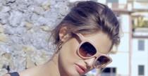 Dolce e Gabbana eyewear 2012