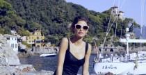 Dolce e Gabbana eyewear adv
