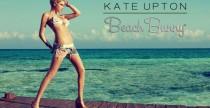 Moda mare Kate Upton-03