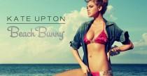 Moda mare Kate Upton-05