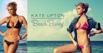 Moda mare Kate Upton