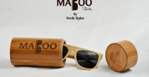 Occhiali da sole Maboo-08