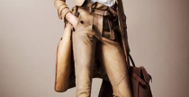Burberry Resort 2013-14