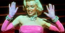 Forever Marilyn-01